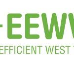 Energy Efficient WV logo