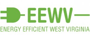 Energy Efficient WV logo