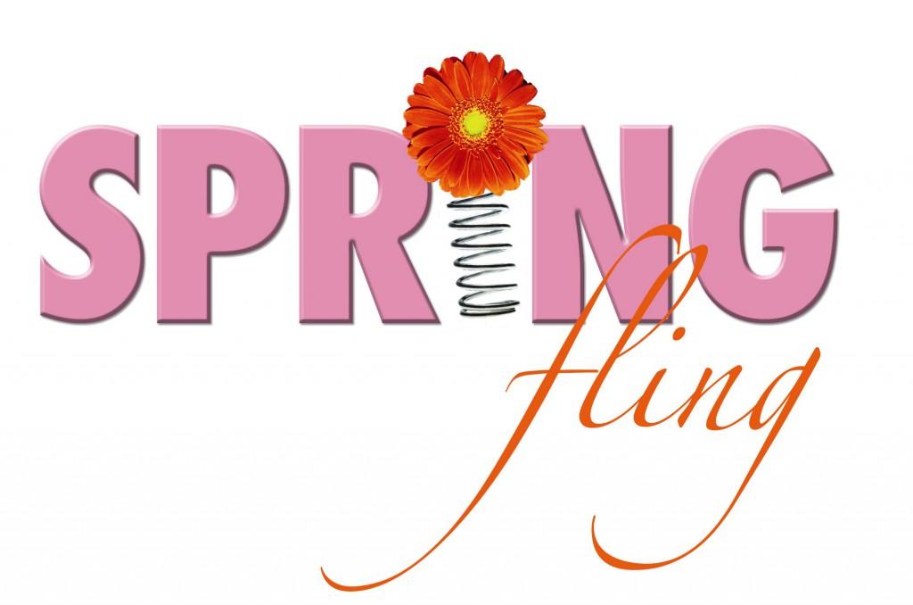 Spring_Fling_Logo