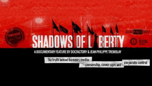 ShadowsOfLiberty