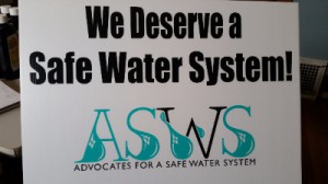 ASWS_YardSign
