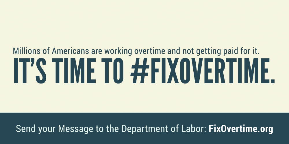 fix overtime