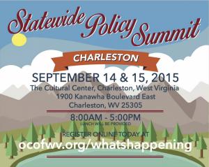 ocof policy summit