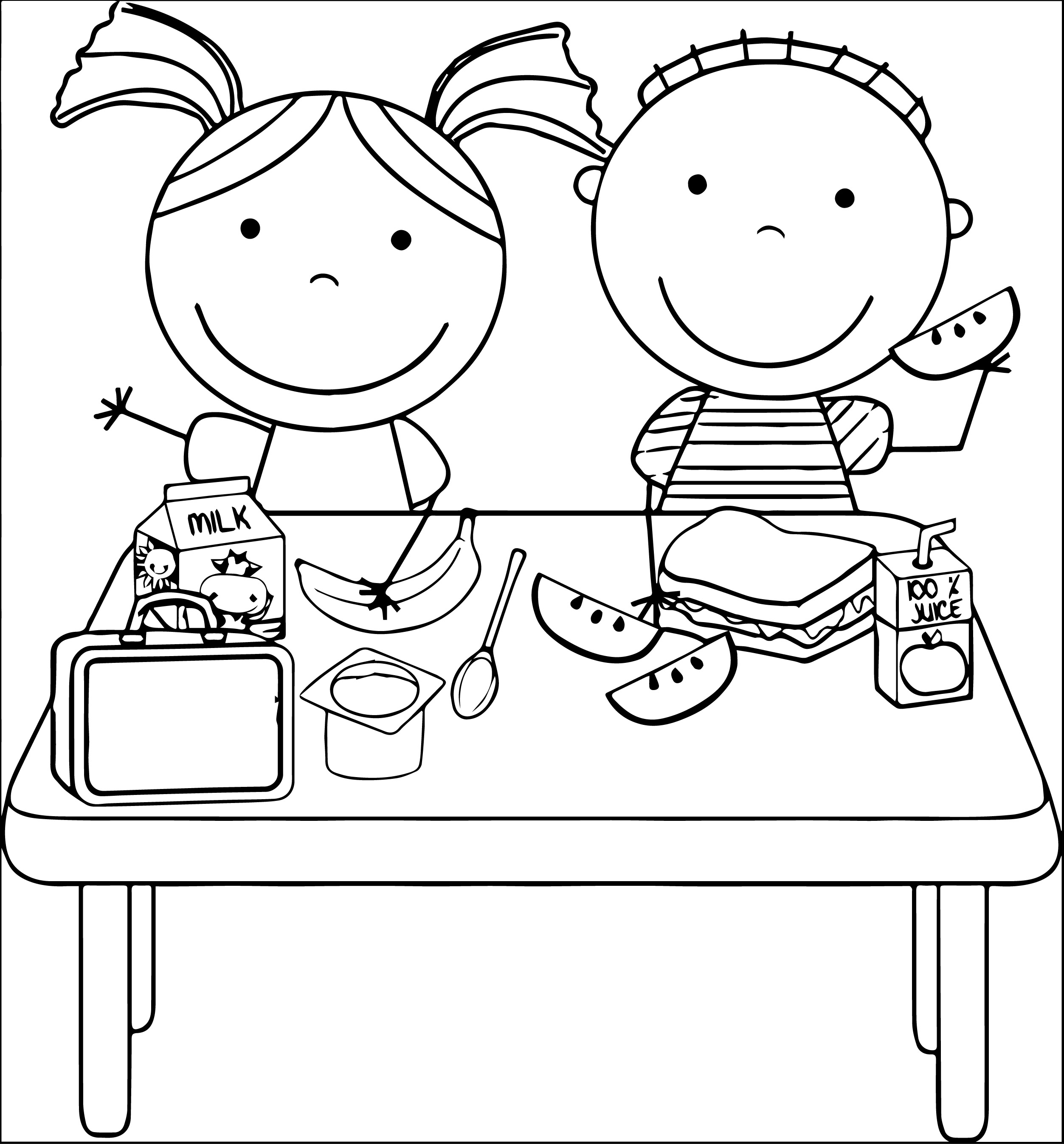 baby bag coloring pages - photo #50