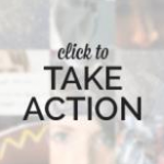 click-to-take-action