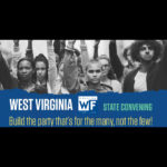 WV WFP Virtual Convention